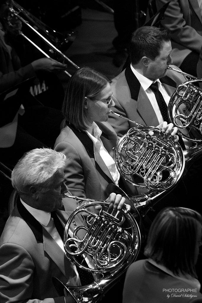 2014-04-06KonzertMusikverein-0028.jpg