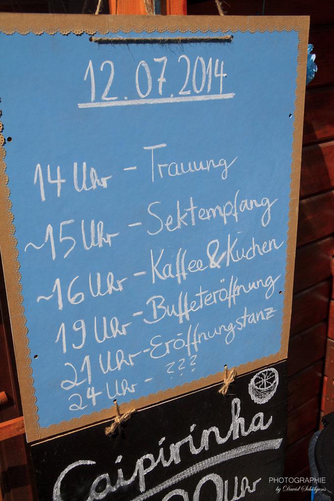 2014-07-12HochzeitBehmann-0125.jpg