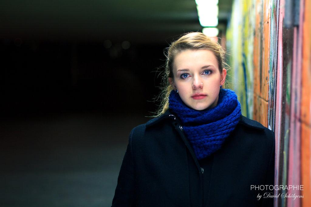 2015-02-26CityLightPortraits-PhotographieDS-0102.jpg